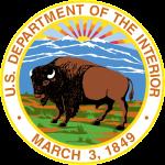 US-DeptOfTheInterior-Seal