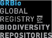 logo_grbr
