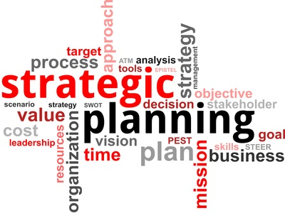 strategic marketing analysis for south african A static and dynamic strategic portfolio analysis south african journal of business management, 43, 33  journal of strategic marketing, 9, 301.