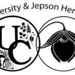 University and Jepson Herbaria, UC Berkeley
