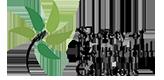 Society of Herbarium Curators