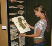 $500 Student Research Grant Awards