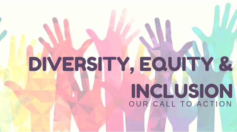 diversity-equity-in